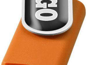USB-muistitikut