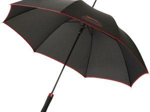 Sateenvarjot mainoskäyttöön