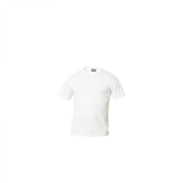 Clique Fashion-T-V-neck