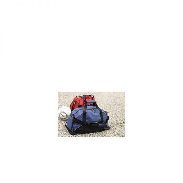 Clique Sportbag urheilulaukku
