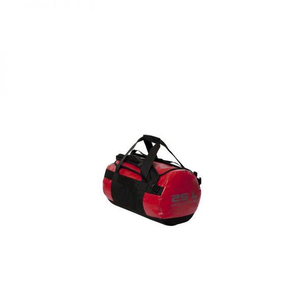 Clique 2-in-1 Bag 25L