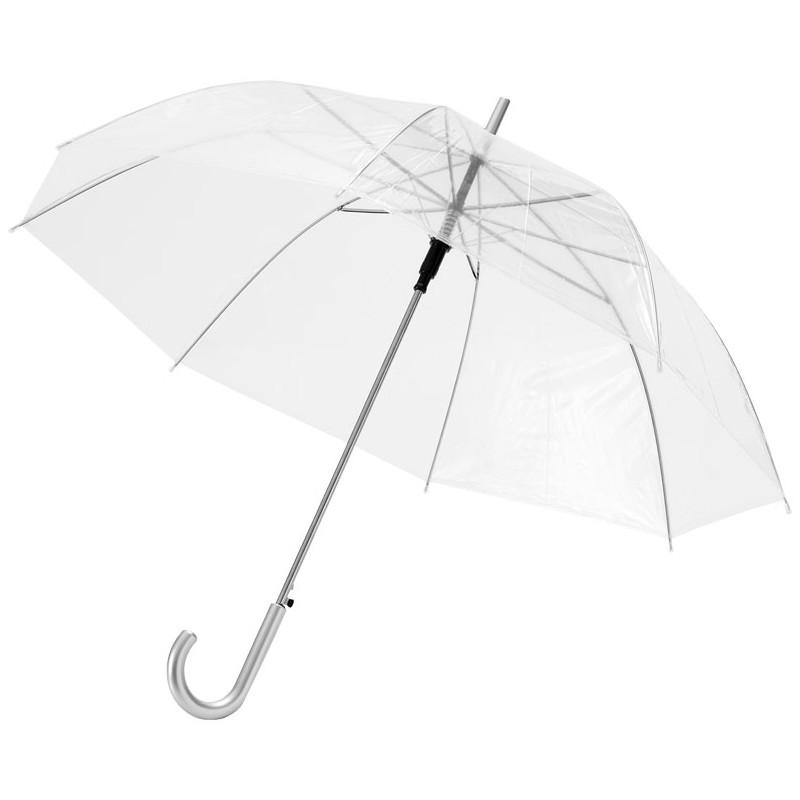 Normaalikokoinen, kokoontaitettava sateenvarjo