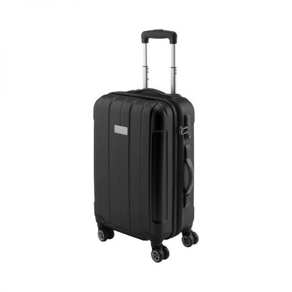 Carry-on matkalaukku