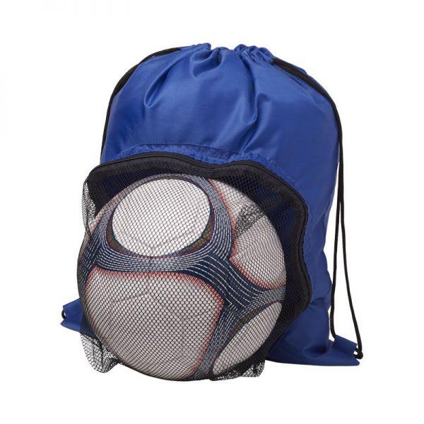 Sport Ball -urheilukassi omalla logolla